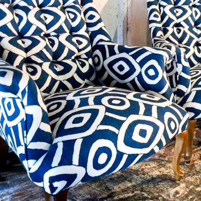 Hussebergs Upholstery 10
