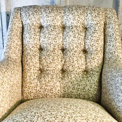 Hussebergs Upholstery 6